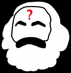 Interrogating Marx(ism)